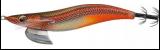 #0305R ブラウン・キビナゴ・赤