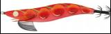 #0703R レッド・チェリー・赤