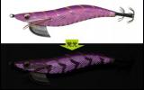 #UV0502P パープル・スギ・紫