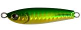 H-510 ゴールドグリーン