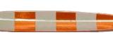 021A フルオレンジゼブラグロー