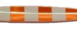 019 フルオレンジゼブラグロー