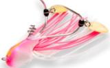 TK-02 ピンク