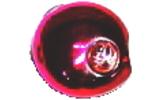 #03 ピンク/レッド