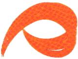 #01 オレンジゴールドスケール