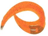 #11 えびオレンジ