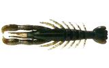 M004 ダークシナモンブルー&ペッパー