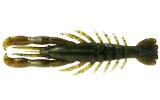 M005 グリーンパンプキンペッパー