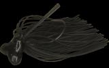 #MS-105 ブラック