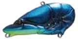 #28 フロリダハマー